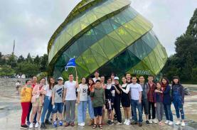 Du lịch Đà Lạt an toàn mùa dịch Covid-19 cùng công ty Hiteco