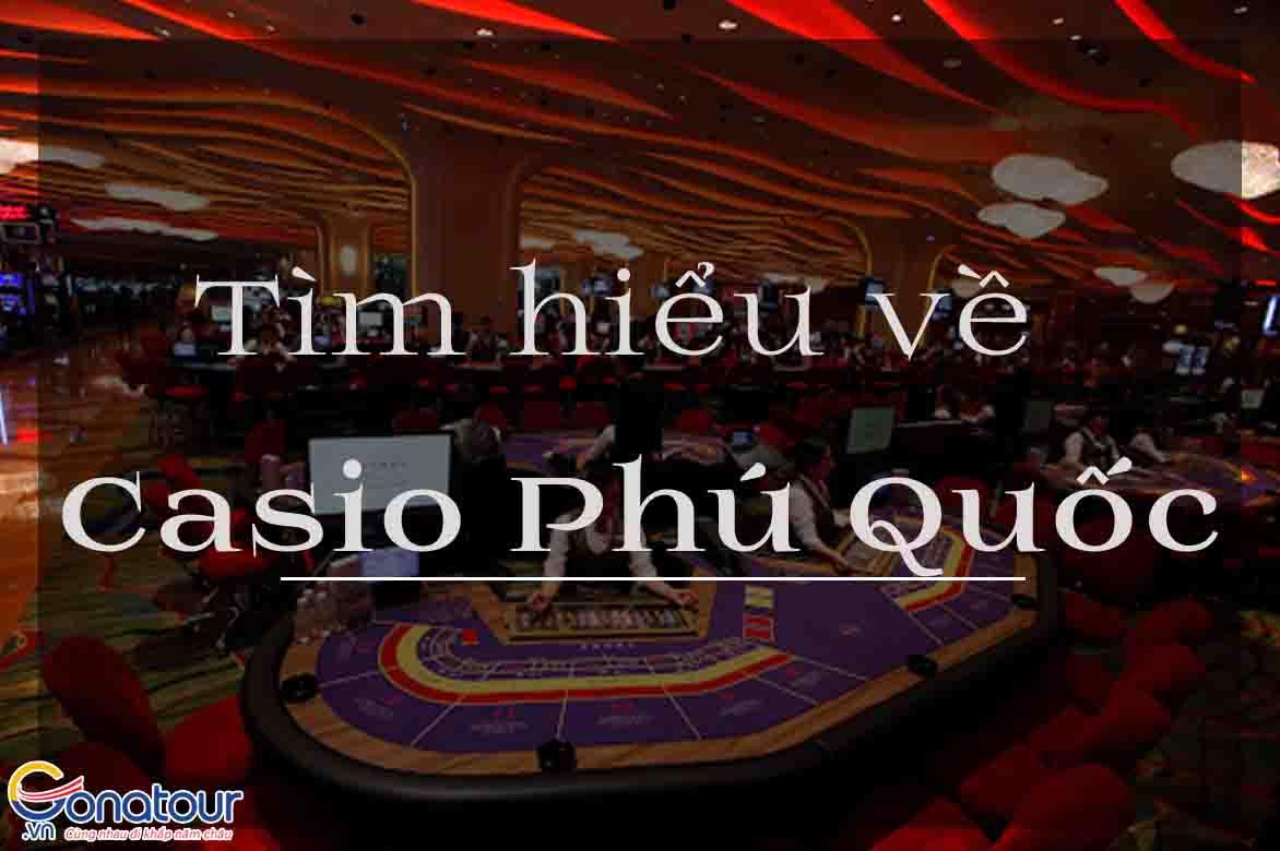 Sòng bài Casino Phú Quốc có cho người Việt chơi không?