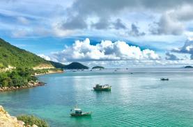 Thông tin cần thiết tour Phú Quốc | Gonatour