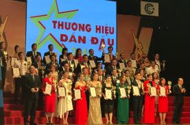 Top 10 thương hiệu công ty du lịch uy tín dẫn đầu Việt Nam