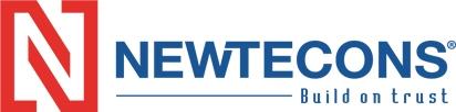 Công ty Cổ phần Đầu tư Xây dựng Newtecons
