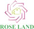 Công Ty TNHH Bất Động Sản Rose Land