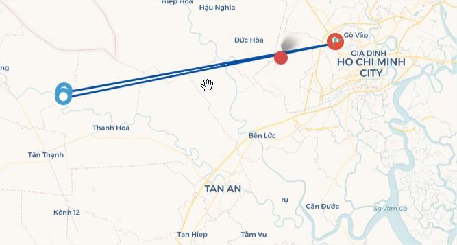 Tour du lịch Cánh đồng bất tận 2 Ngày ( Áp dụng nhóm 5 khách trở lên )