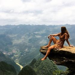 Tour Đông Bắc: Nội Bài - Tân Trào - Hà Giang - Lũng Cú - Đồng Văn - Tuyên Quang( Áp dụng cho 10 người)