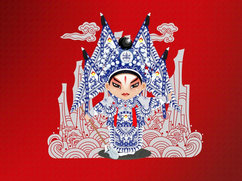 Tour du lịch Bắc Kinh - Thượng Hải - Hàng Châu - Tô Châu ( 7N6Đ)