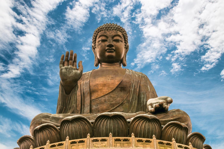 Tour Hongkong-Quảng Châu-Chu Hải (5N4Đ)