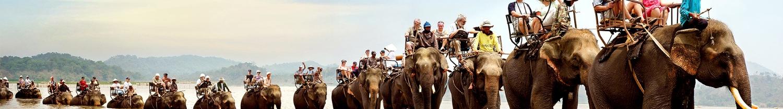 Tour du lịch Tây Nguyên (4N3D)