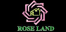 Kick Off RoseLand ở Mủi Né Phan Thiết