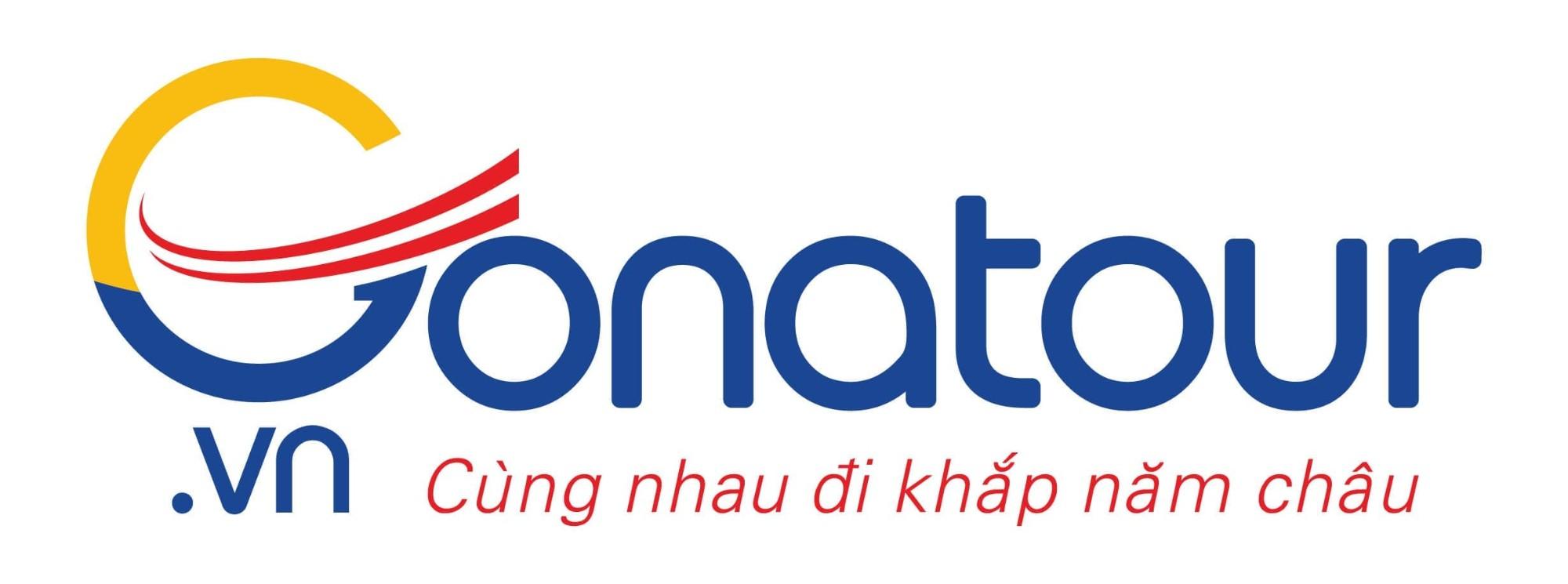 Logo Gonatour